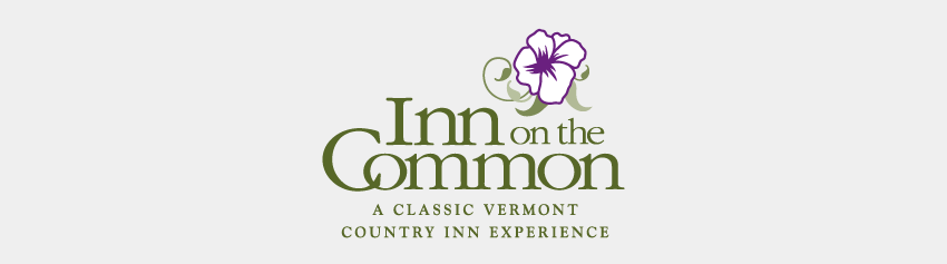 Inn on the Common Logo