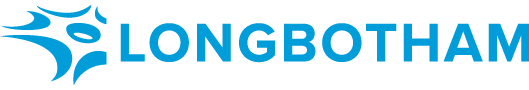Longbotham Strategic Marketing and Sales Tools