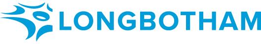 Longbotham Strategic Marketing and Sales Tools