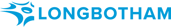 Longbotham Strategic Marketing