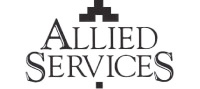 Allied Services