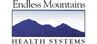 Endless Mountains Health Systems